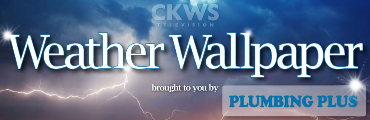 Ckws Weather Wallpaper