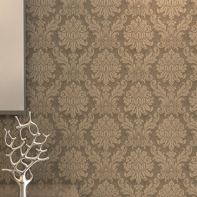 Classic Wallpapers For Walls