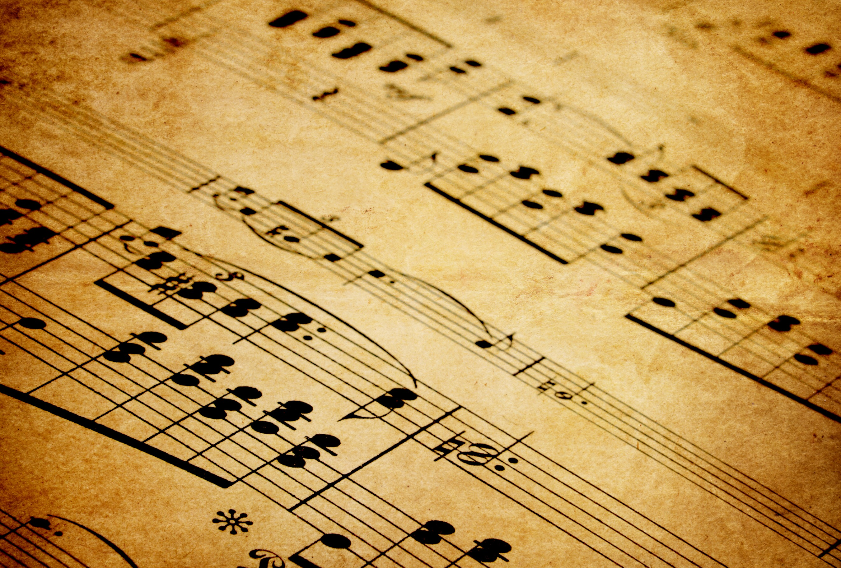 Classical Music Wallpapers  Wallpaper Cave