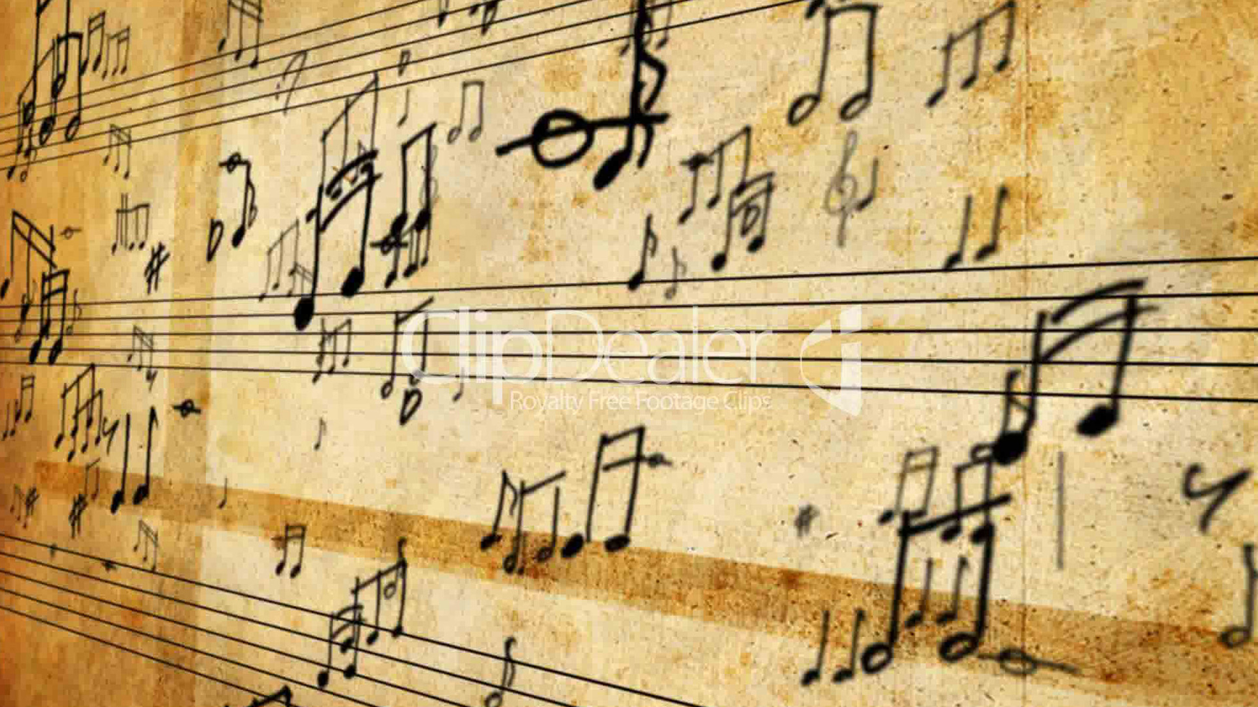 Download Classical Music Wallpaper Gallery