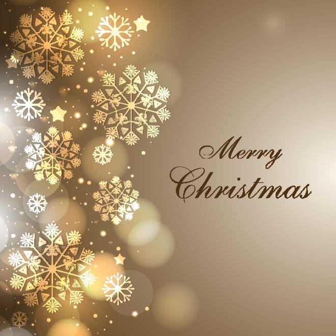 Download Classy Christmas Wallpaper Gallery
