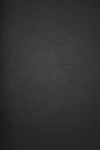 classy iphone wallpaper iphone wallpaper gallery 6100