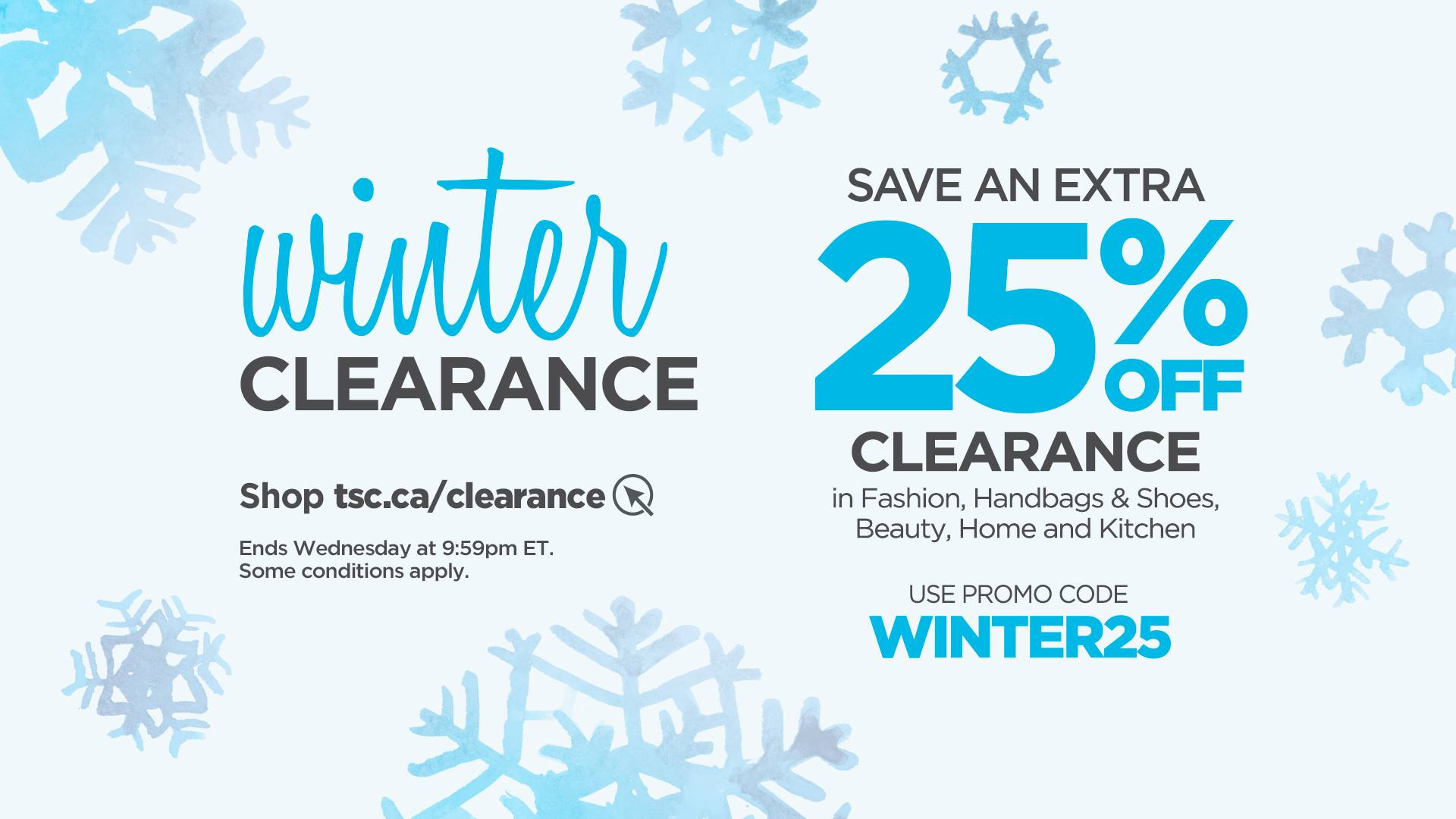 download clearance wallpaper canada gallery