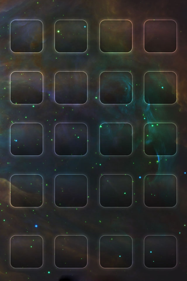 Clever Iphone Wallpaper