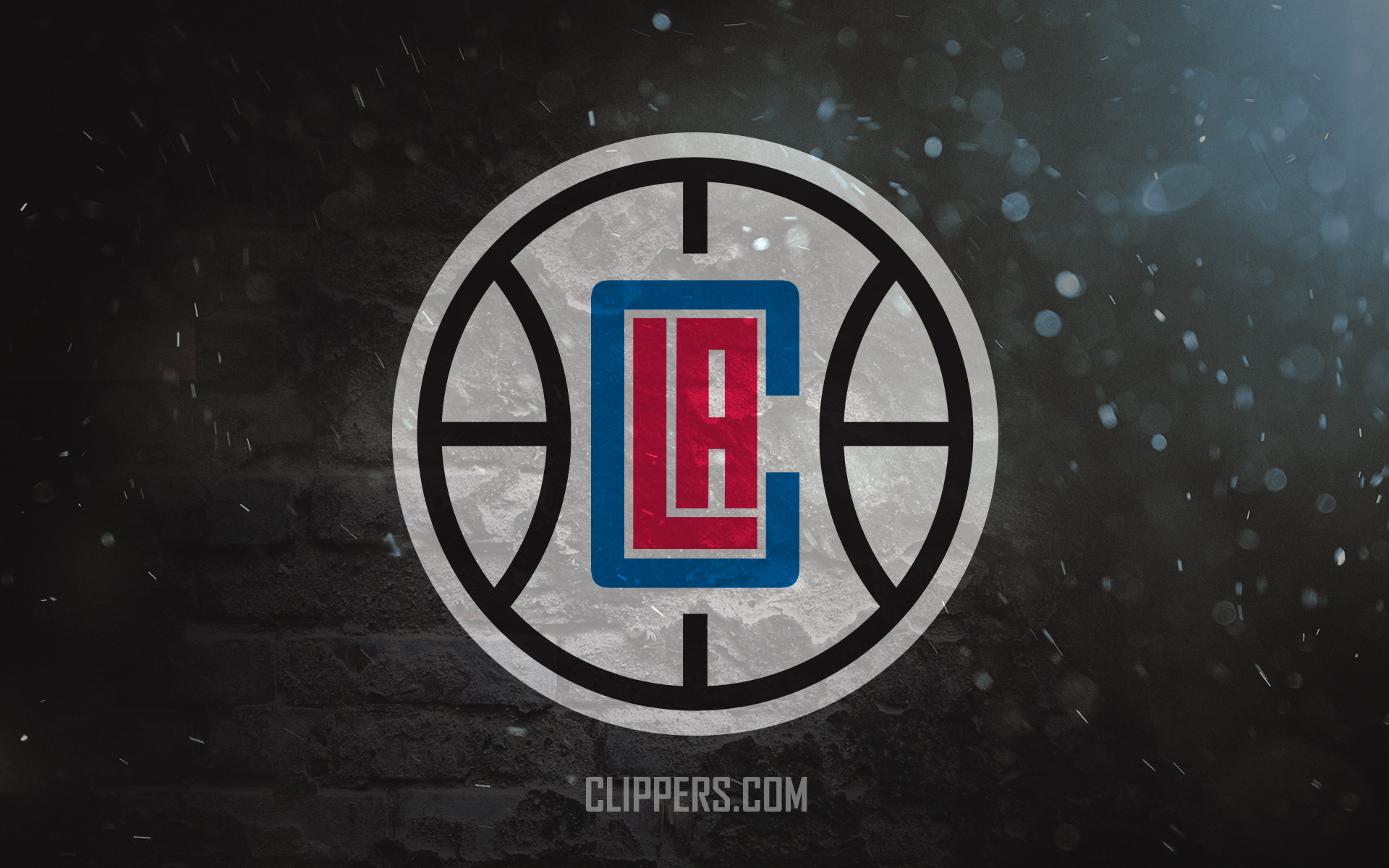 Clipper Wallpaper