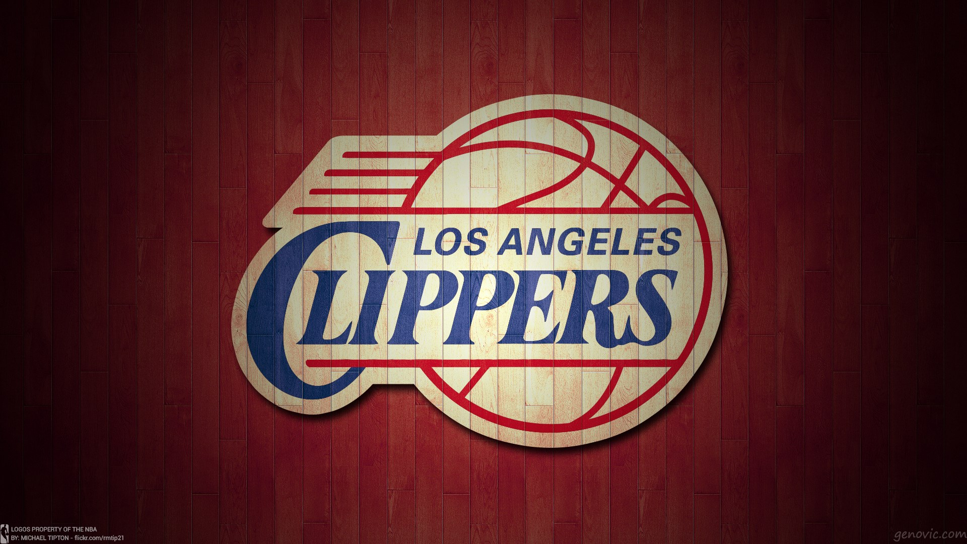 Clipper Wallpapers
