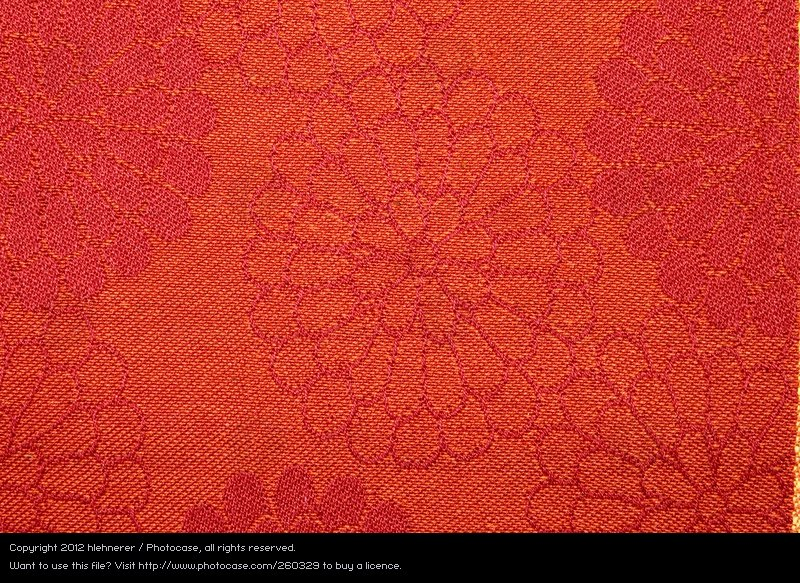 Cloth Wallpaper Designs