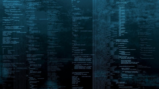 Coding Wallpapers
