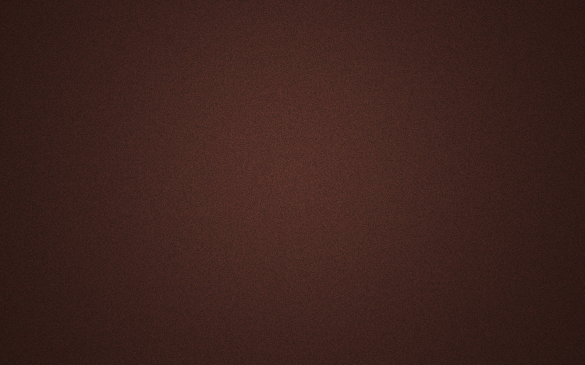 Coffee Color Wallpaper