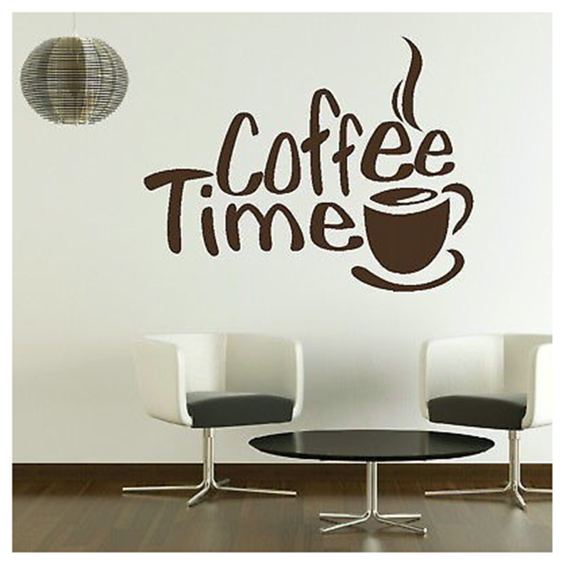 Download Coffee Wallpaper Border Kitchen Gallery