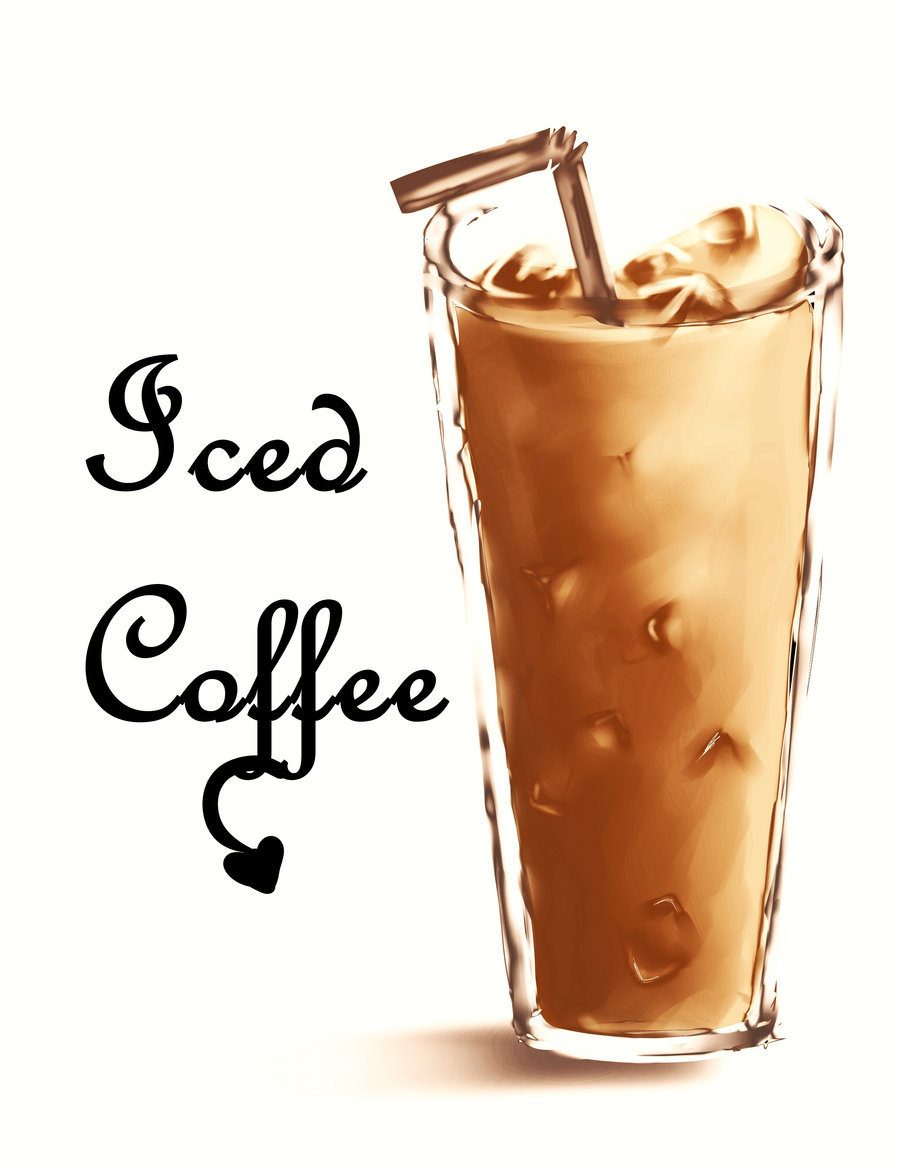 Download Cold Coffee Wallpaper Gallery