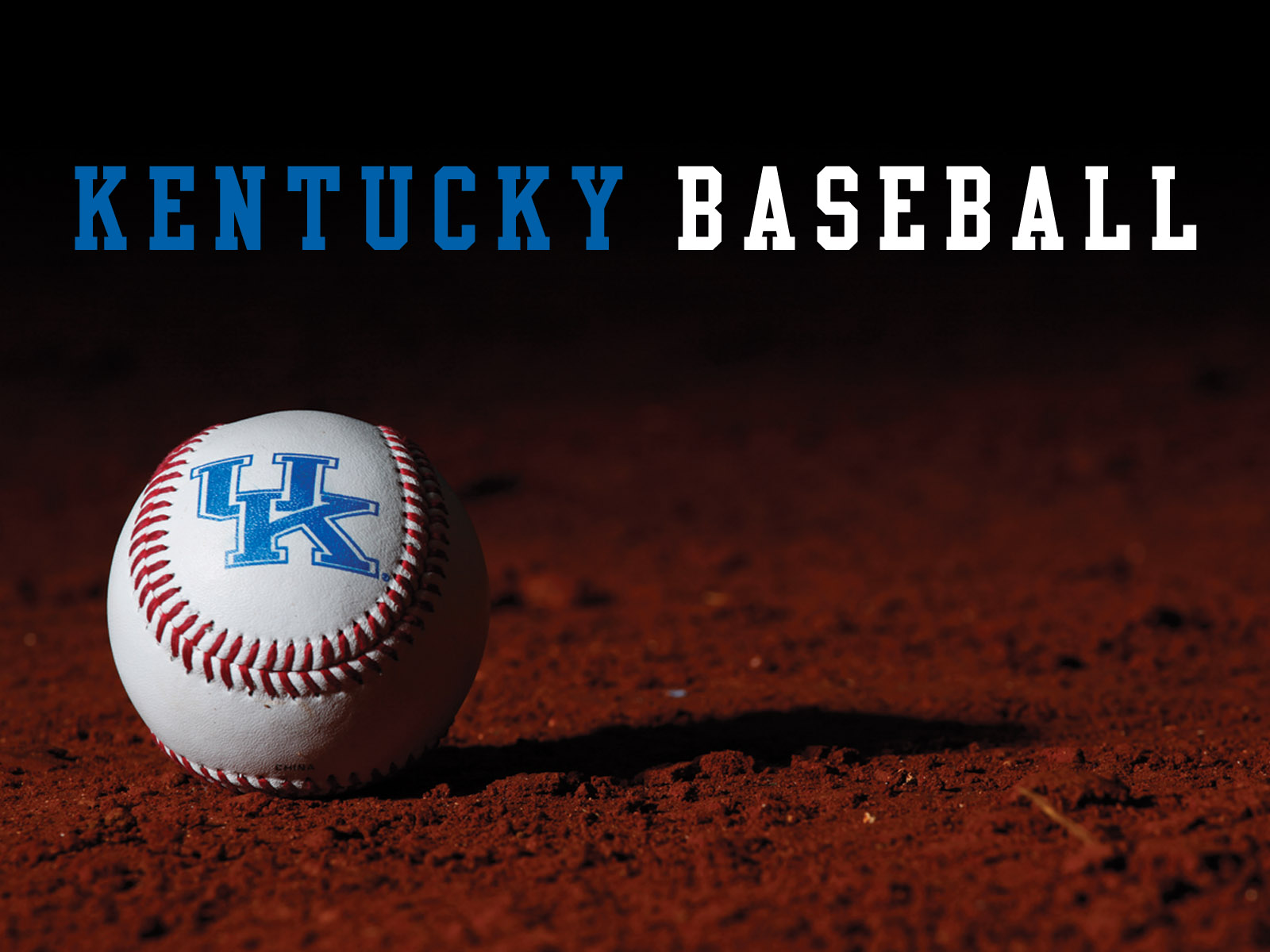 College Baseball Wallpapers