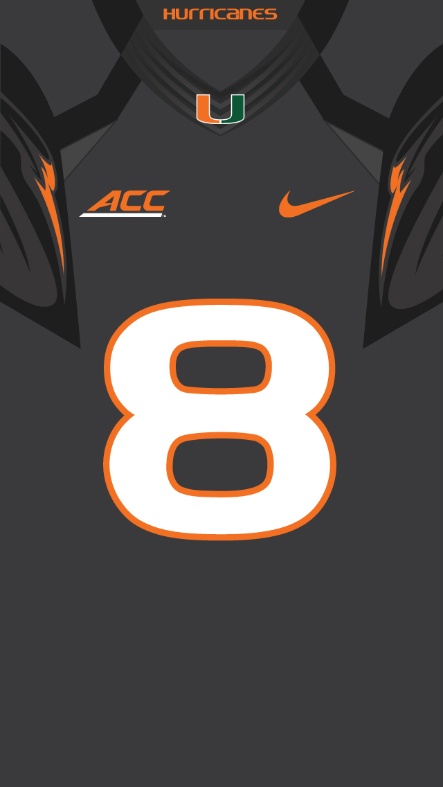 Download College Football Iphone Wallpaper Gallery