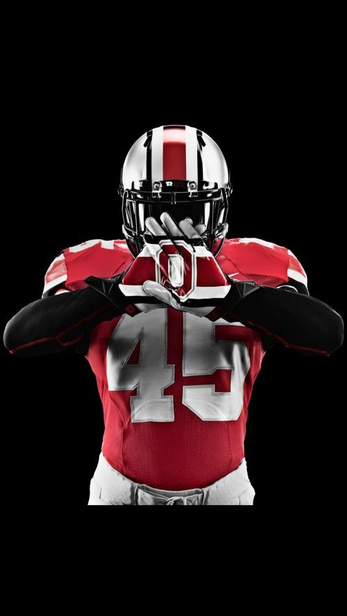 Download Gallery Wallpaper Iphone Football College