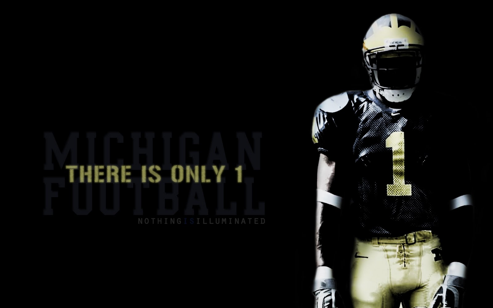 College Football Wallpapers HD