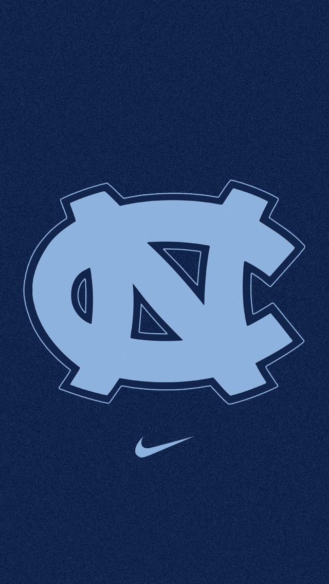College Iphone Wallpapers