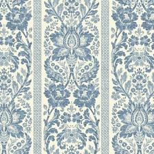 Colonial Wallpaper