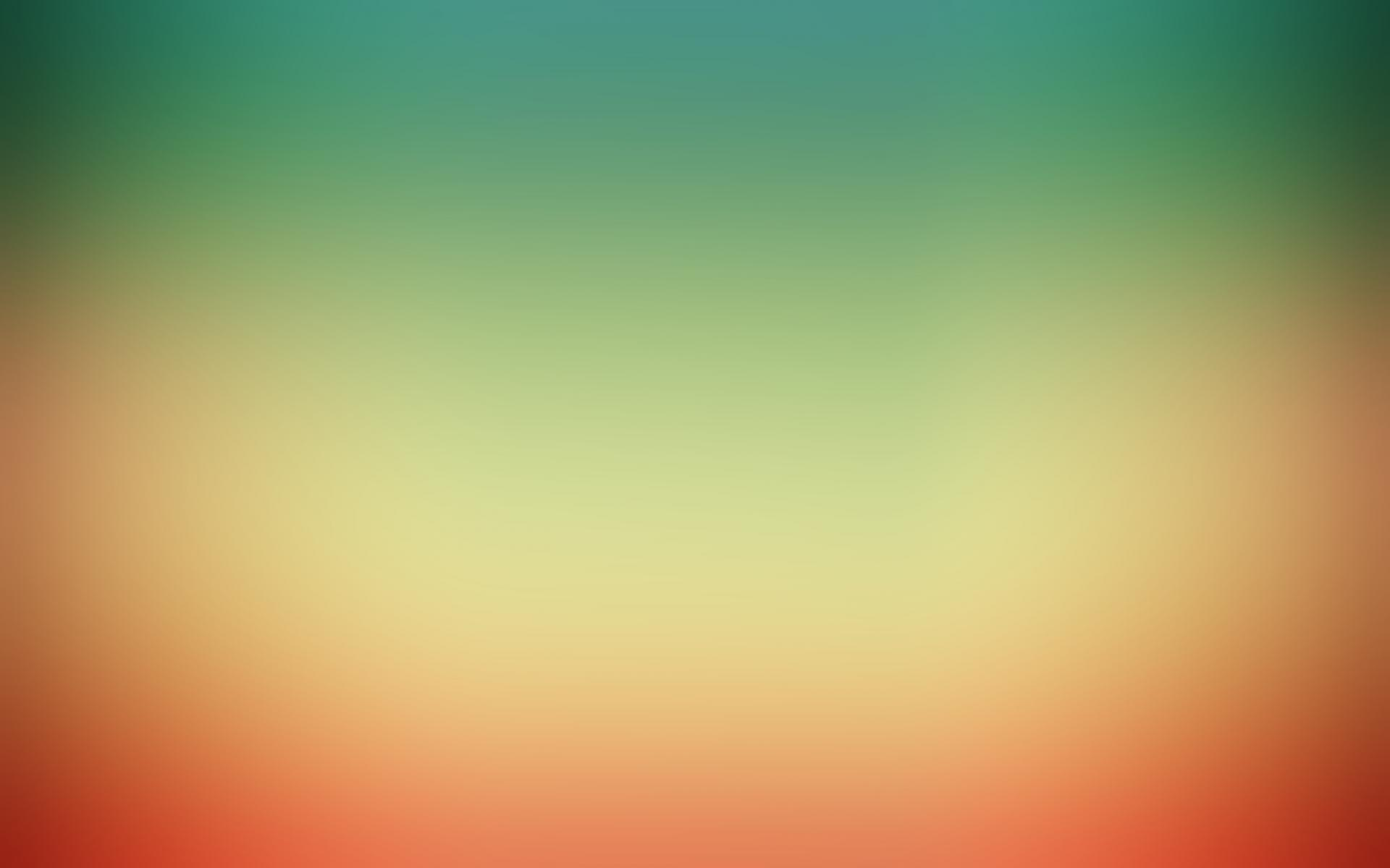 Color Gradient Wallpaper