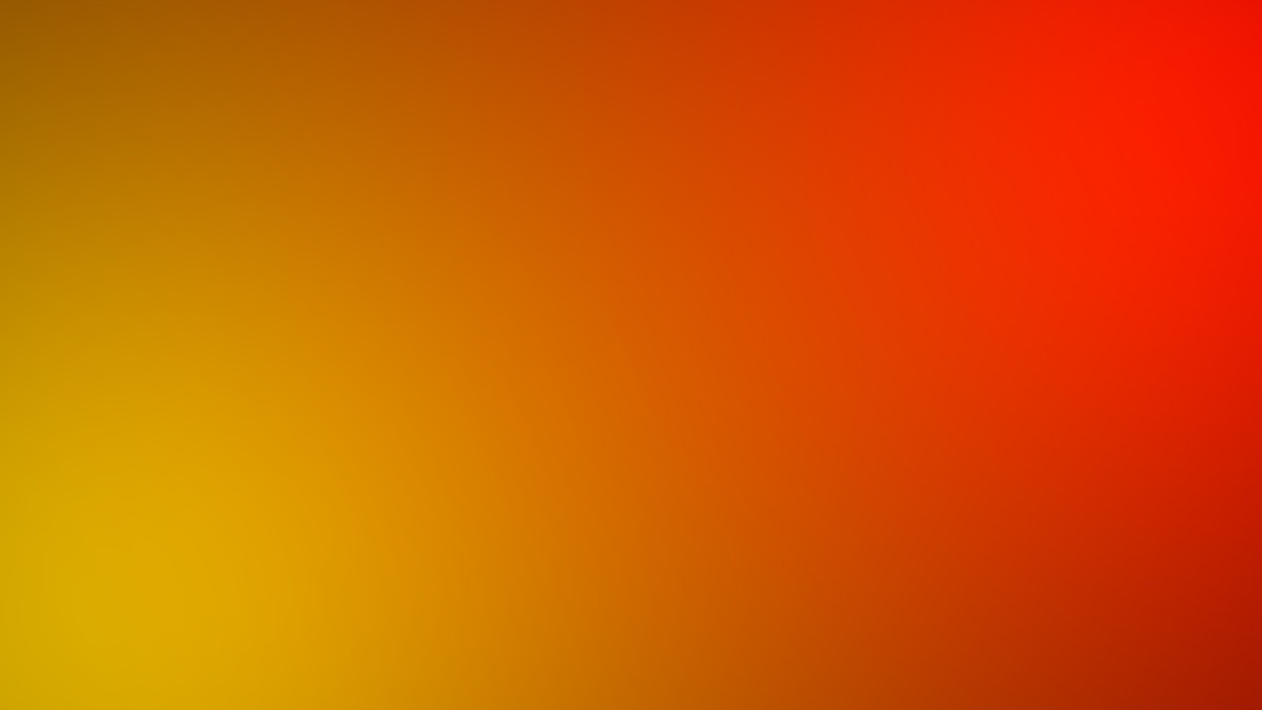 Download Color Orange Wallpaper Gallery