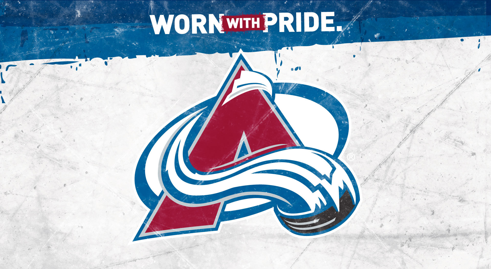 Colorado Avalanche Wallpaper