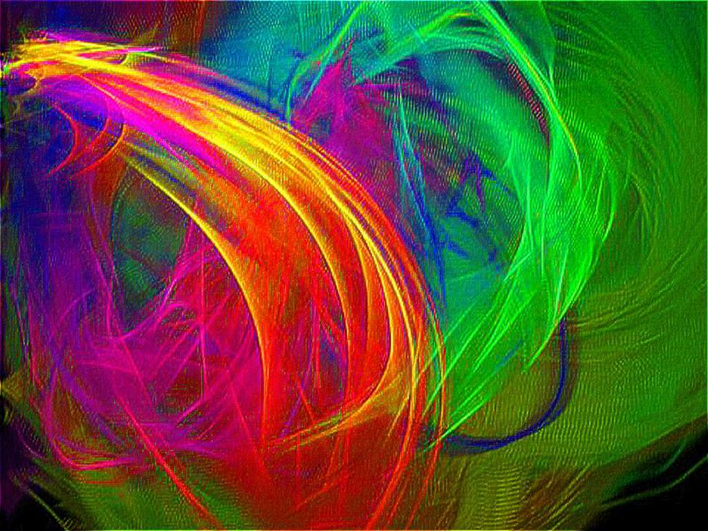 Colorful Abstract HD Wallpapers