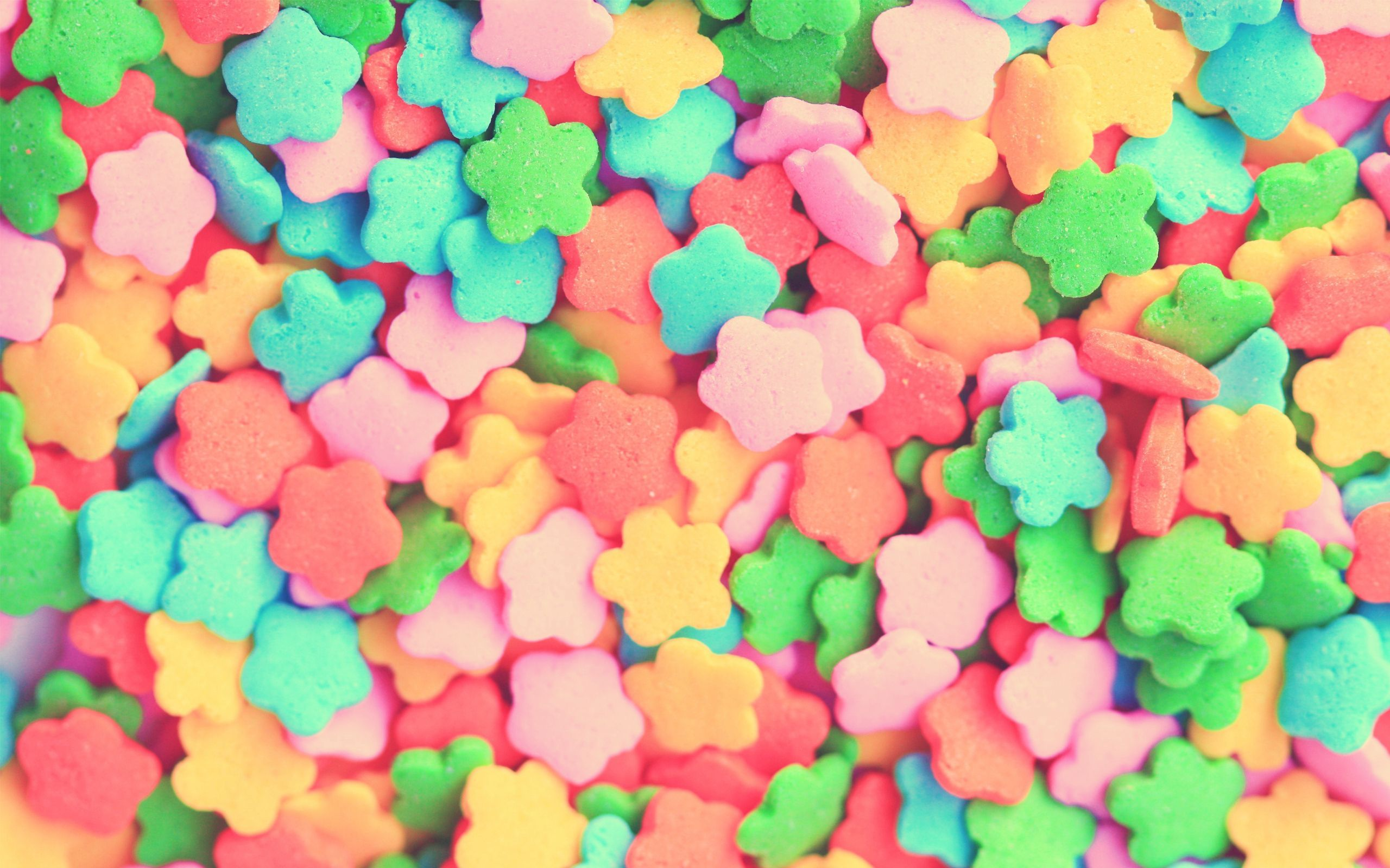 Download Colorful Candy Wallpaper Gallery