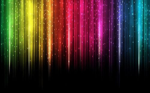 Colorful Design Wallpapers