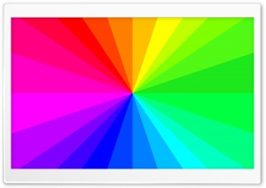 Colorful HD Wallpapers