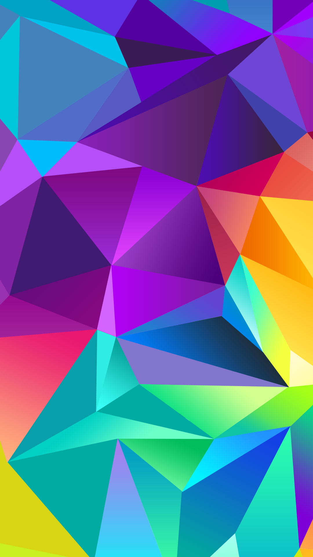 Colorful Iphone Wallpapers HD