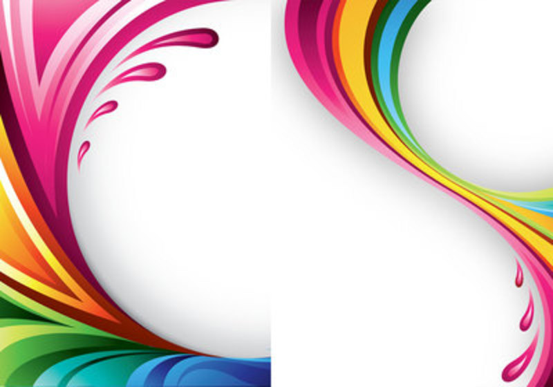 Free vector wallpapers free vector download 3771 Free