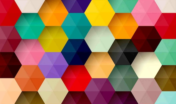 Download colorful wallpaper hd 1080p gallery - Hd pattern wallpapers 1080p ...