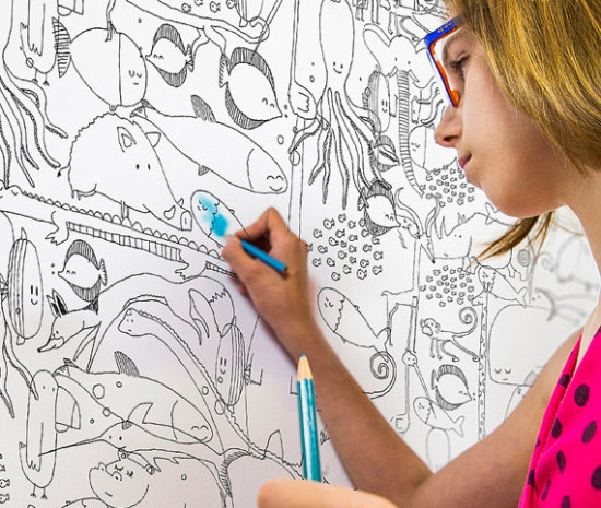 Download Coloring Wallpapers Gallery