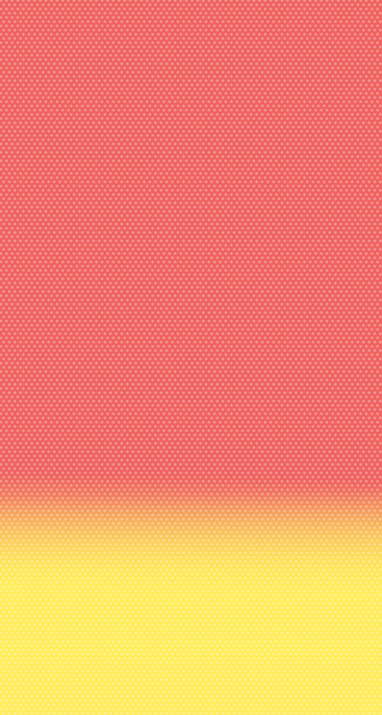 Colour Iphone Wallpaper