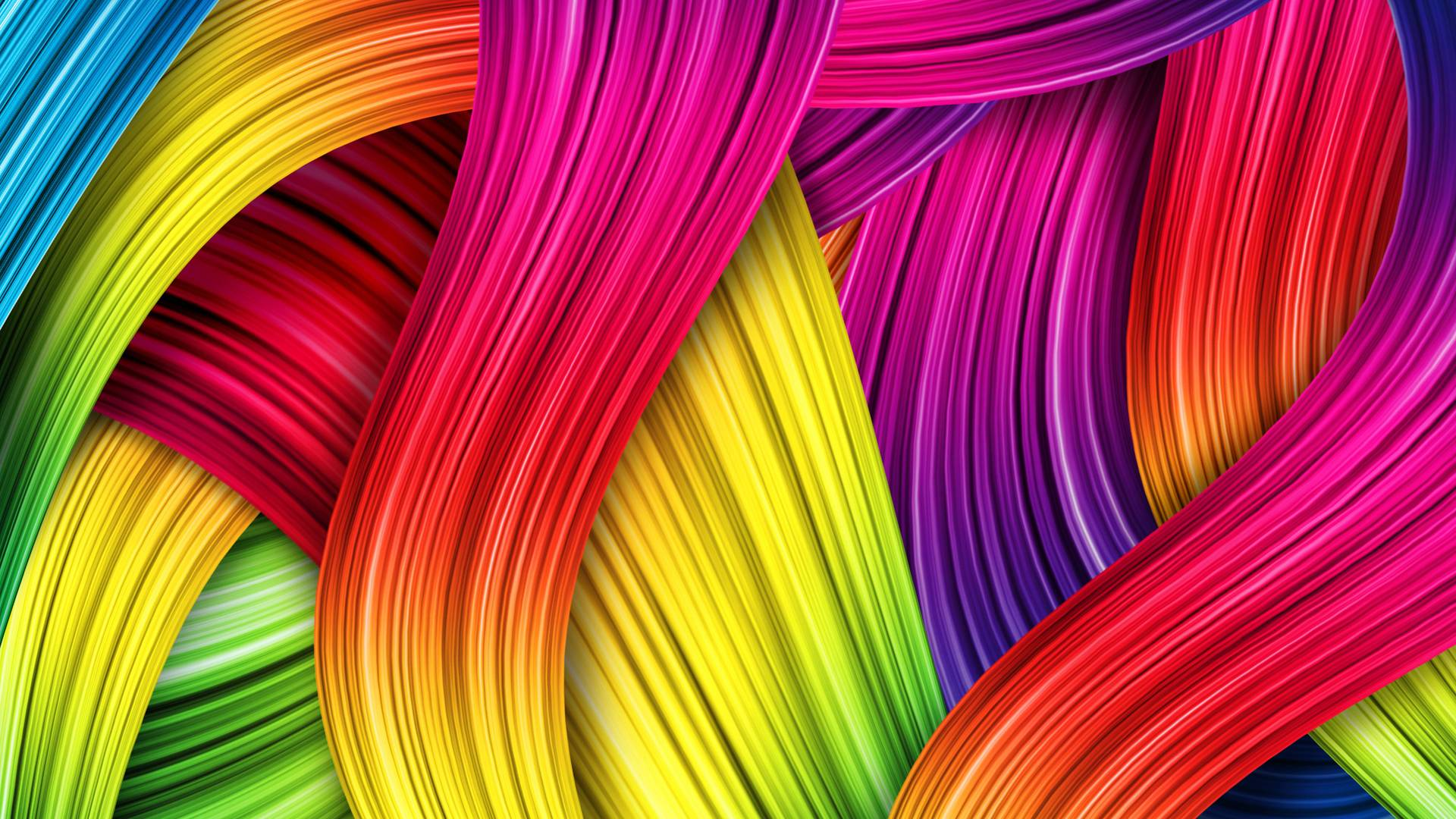 Colourful Wallpapers HD Free Download