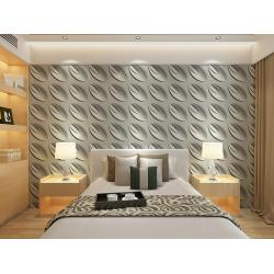 Commercial Wallpaper For Sale