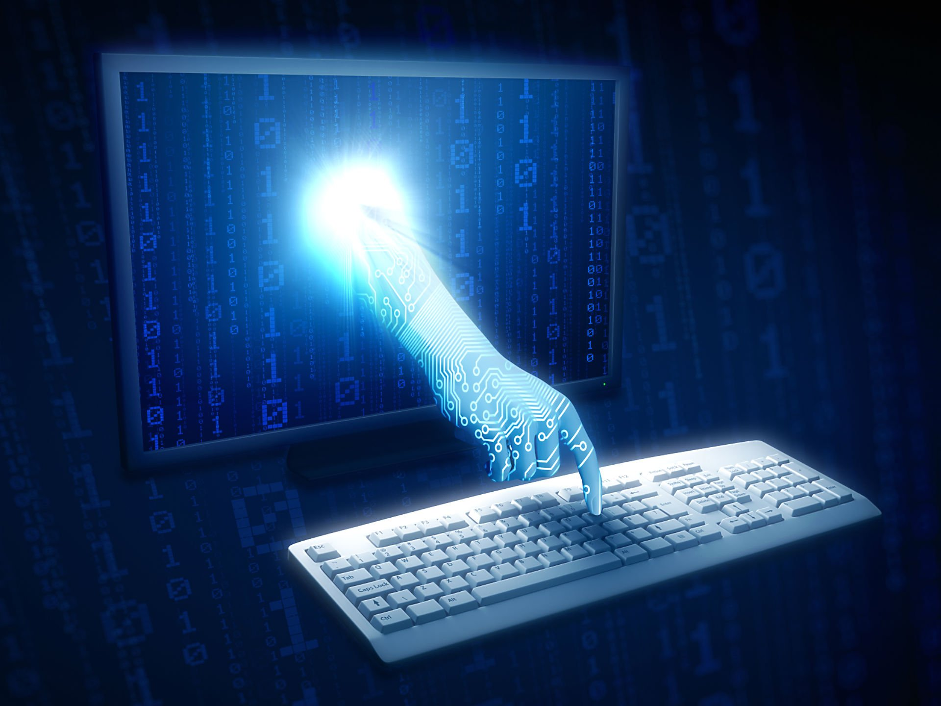 download computer science hd wallpapers gallery