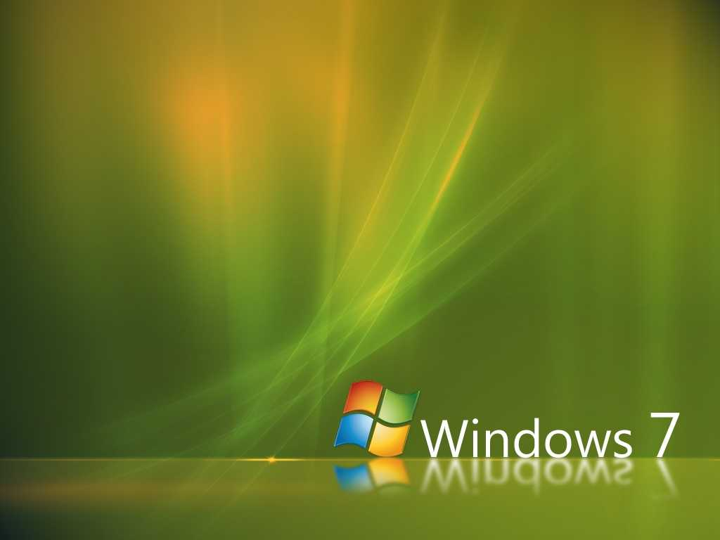 Computer Wallpaper Themes Free Download