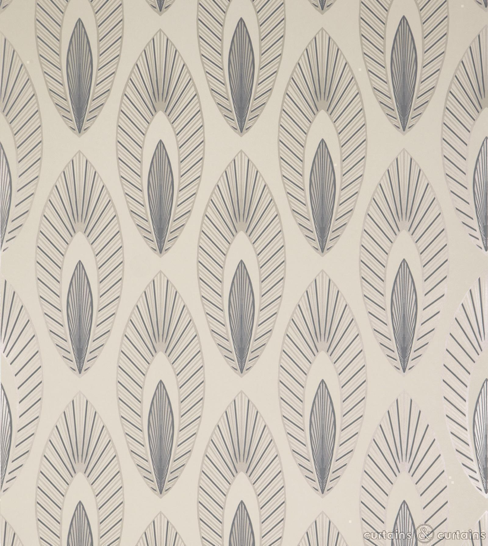 Contemporary Wallpaper Patterns
