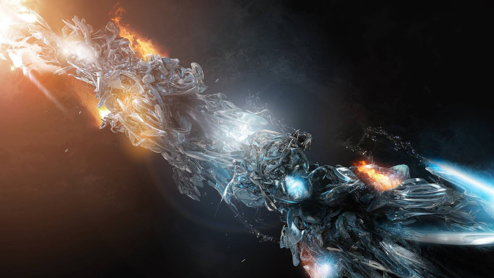 Download Cool 1920x1080 Wallpapers Gallery