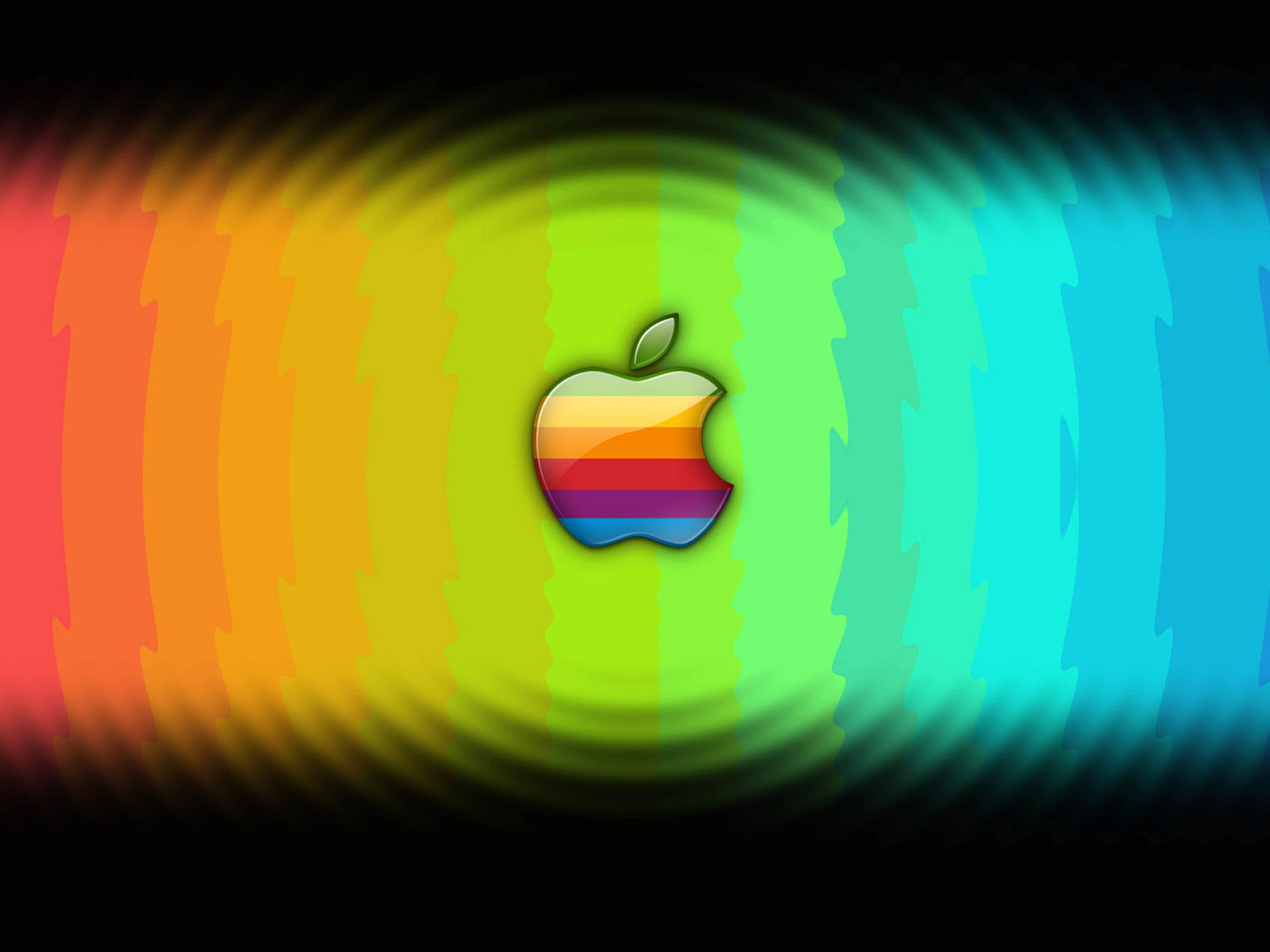 Cool Apple Wallpapers For Mac