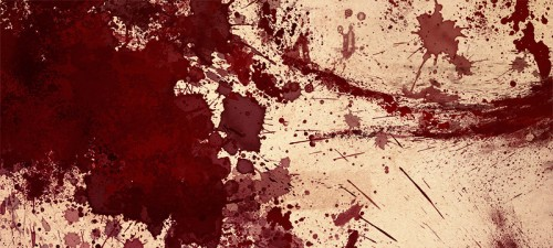 Download Cool Blood Wallpapers Gallery