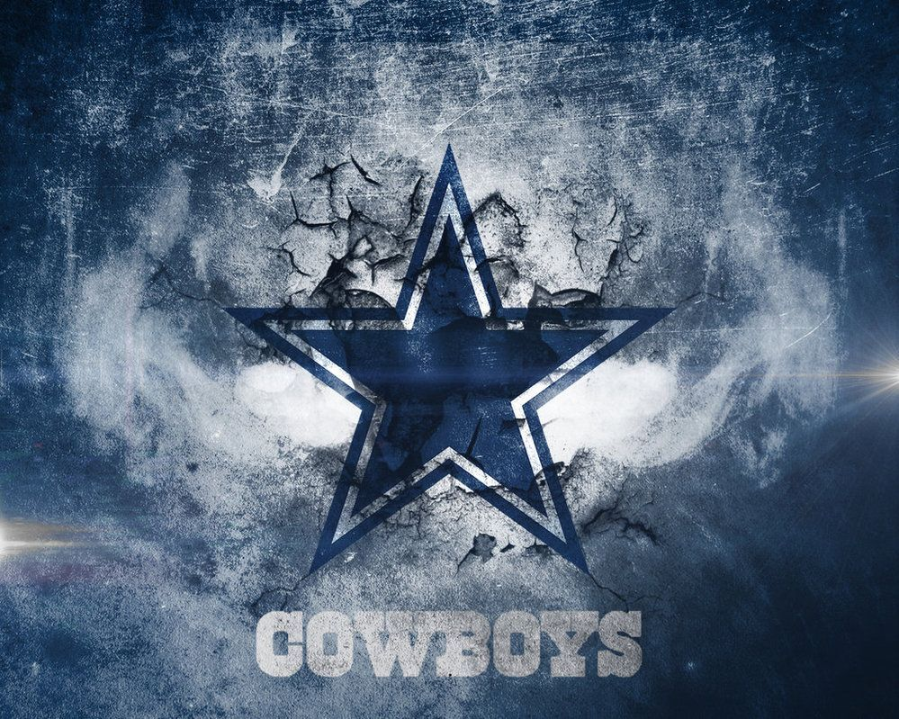 Cool Dallas Cowboys Wallpaper
