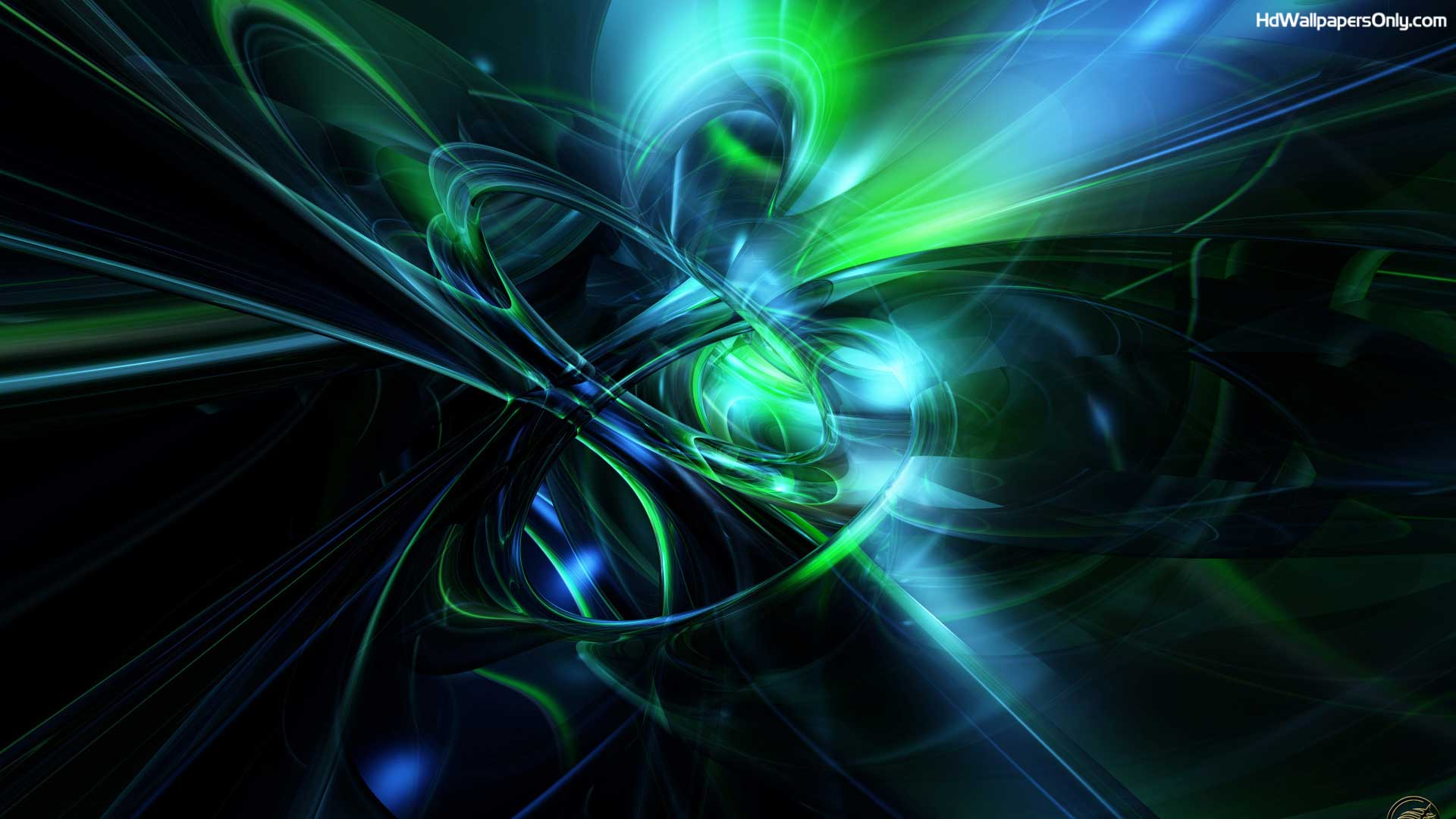 Cool HD Wallpapers 1080p
