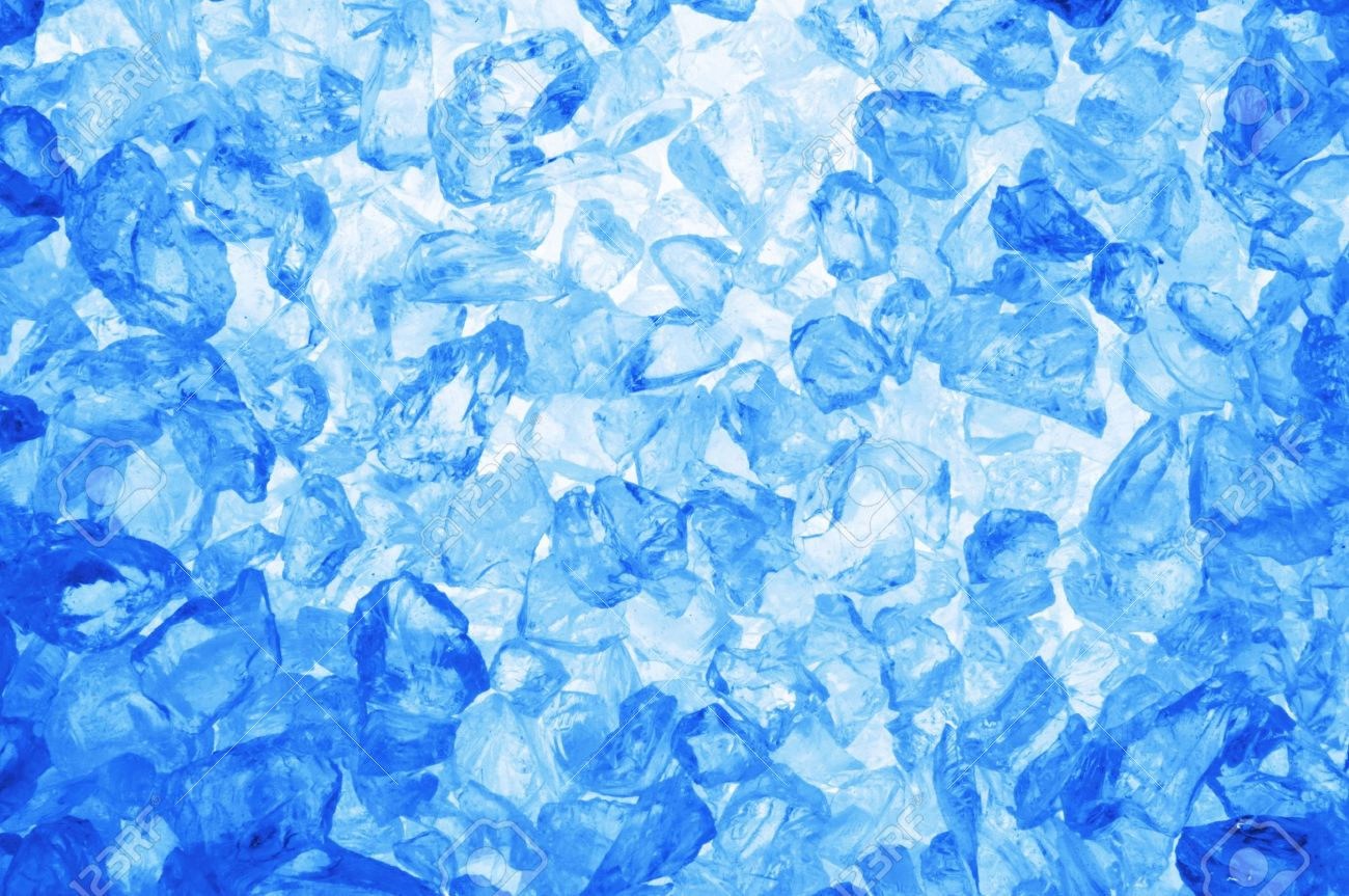 Download Cool Ice Wallpaper Gallery