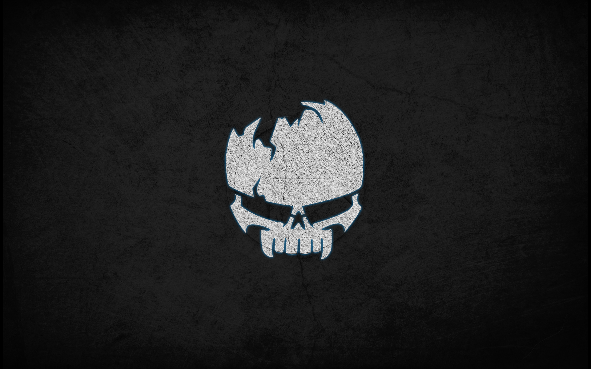 Cool Logo Wallpapers