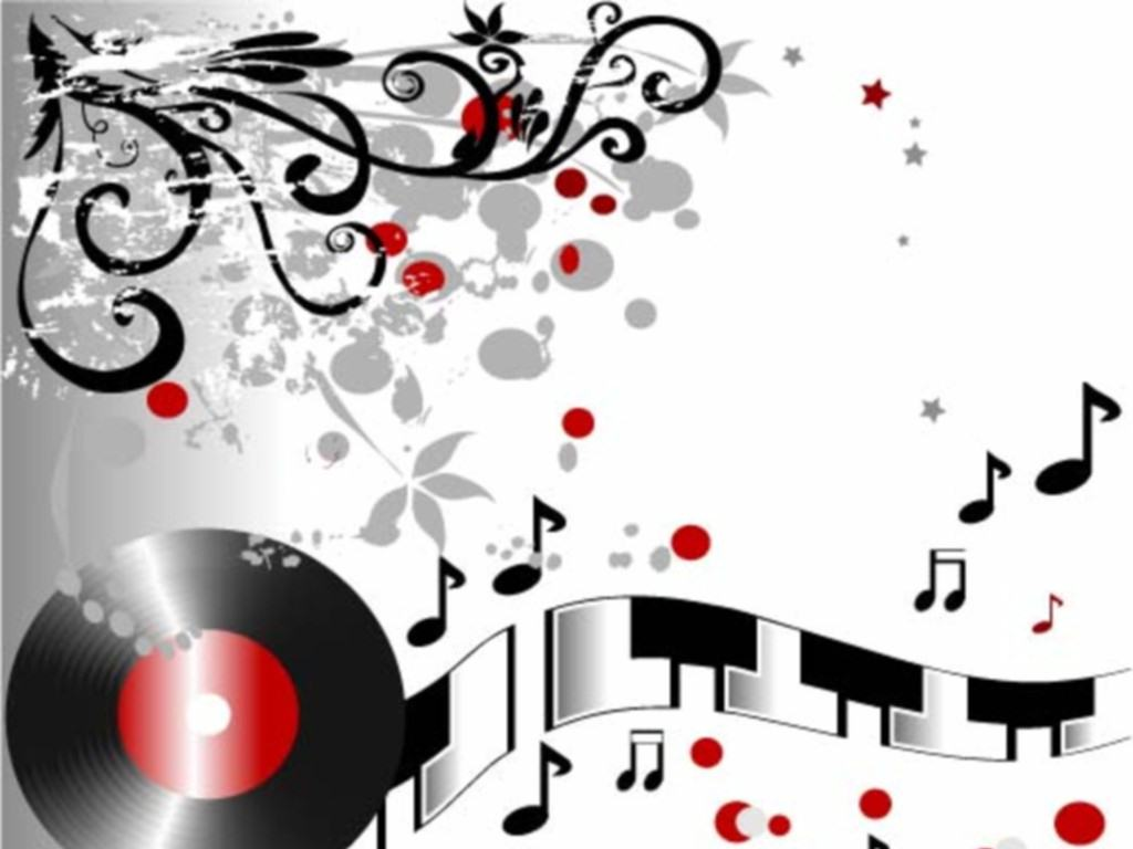Cool Music Wallpapers HD