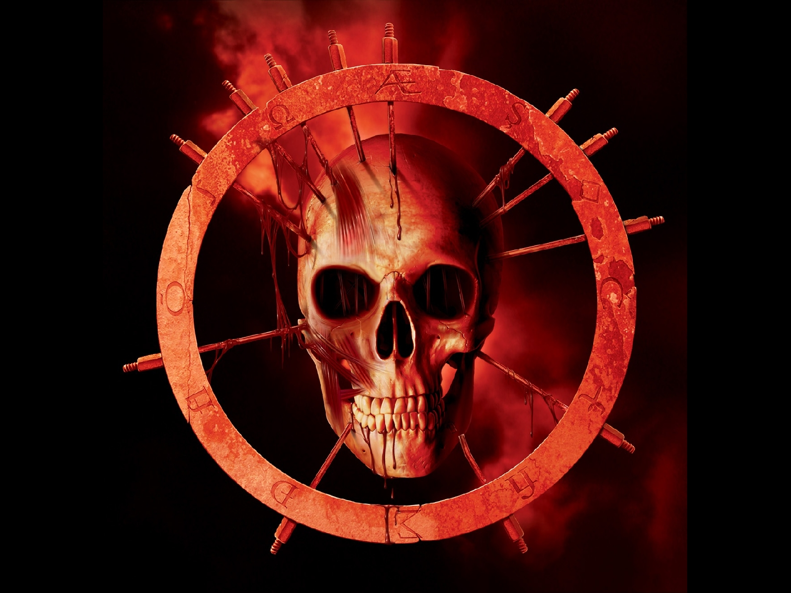 Download Cool Skull Wallpapers Download Gallery