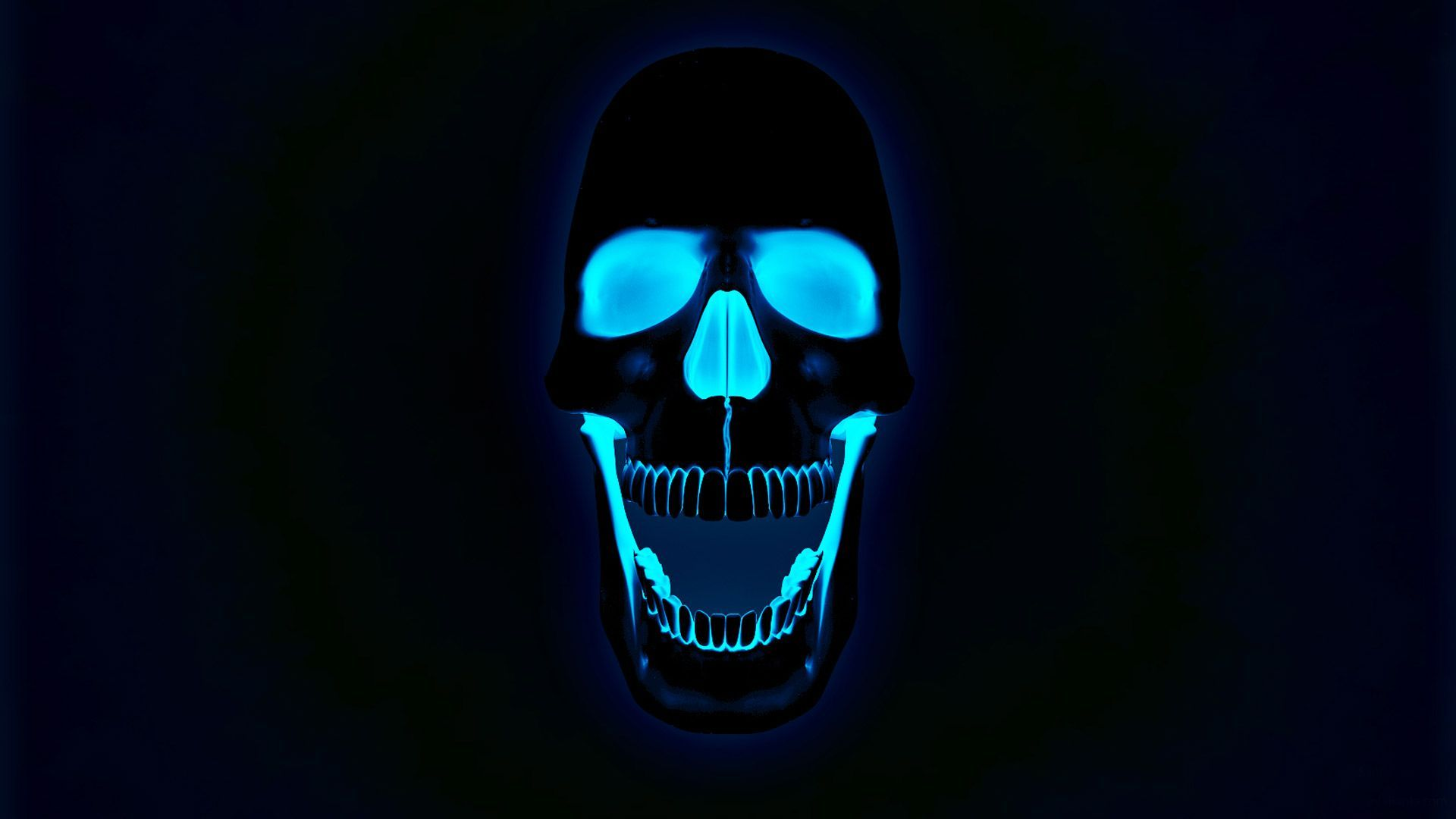 Cool Skull Wallpapers Download