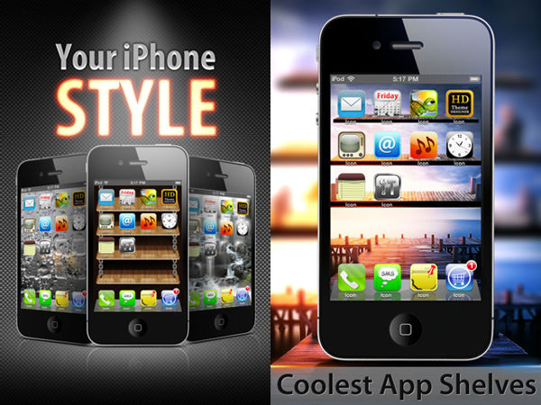 fun apps for iphone cool wallpaper apps for iphone gallery 14169