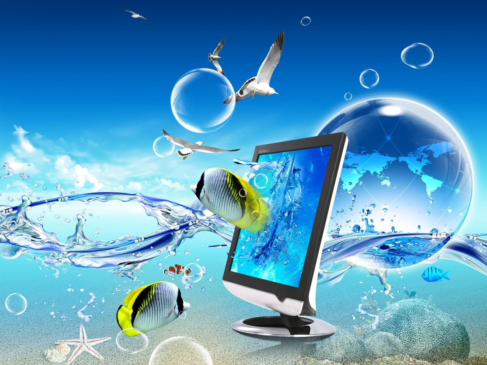 Cool Wallpapers Download For Pc